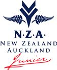 New Zealand Auckland junior