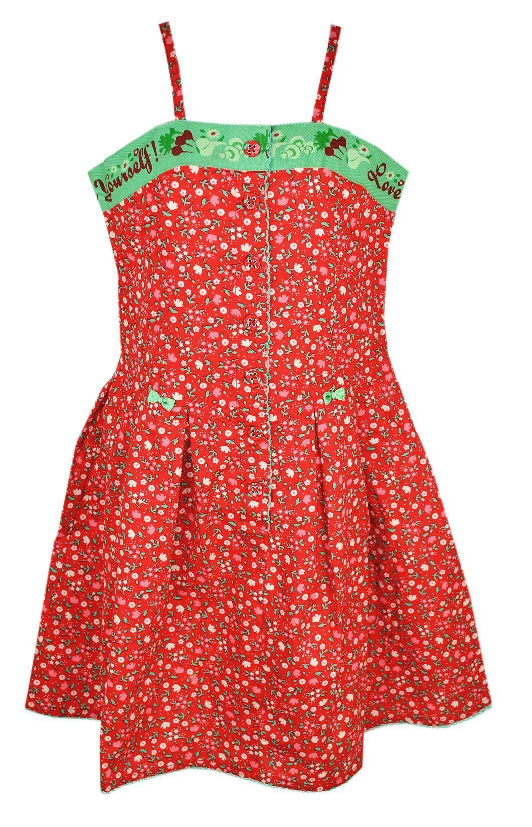 Blutsgeschwister Kleid. 134 best lar retro style images on pinterest ... f5cbf7f5b0
