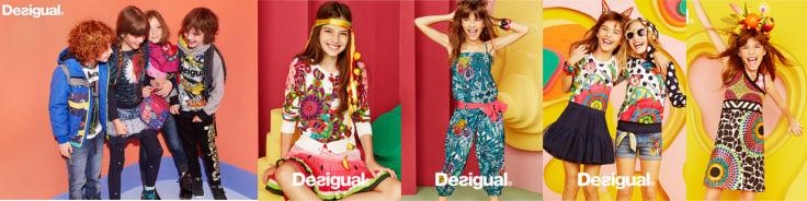 online retailer d9b16 87b72 Jungenkleidung und Mädchenmode bei Kids-Inhouse online kaufen